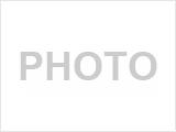 Фото  1 Полипропиленовая труба PP-R, Banninger, зеленая, 32 мм. 32455